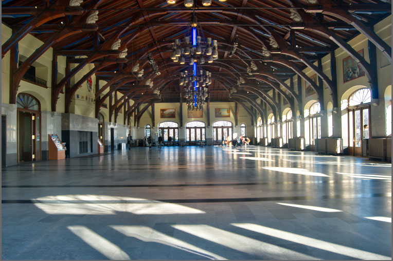 Interior Final