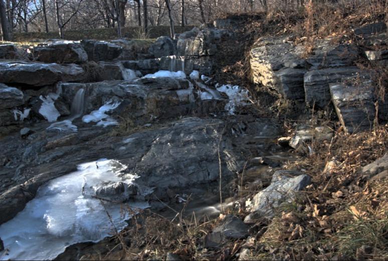 Landscape Default