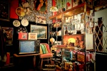 Kitsch n Swell's varied vintage items