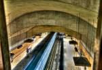 Bonaventure Metro