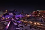 Montréal en Lumière (MEL)