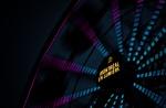 Ferris Wheel, Montréal en Lumière (MEL)