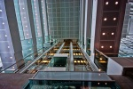 CDP building Elevators
