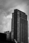 April 24 2012