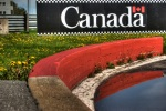 Canadian F1 Grand Prix June 8-10