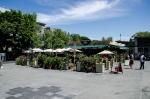 Kiosque Mont Royal