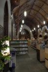 Bibliothèque Saint Jean Baptiste