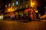 D'orsay bar