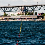 Montreal Olympic Basin
