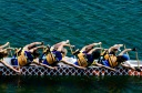Montreal International Dragon Boat Racing Festival
