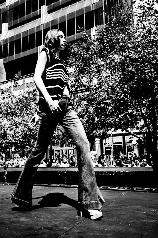 Festival Mode et Design Montréal