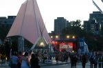 Montreal First Peoples' Festival