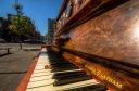 Piano des villes, piano des champs