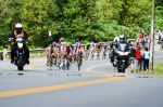 Grands Prix Cyclistes de Montreal