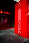 PVM celebrates 50 years