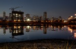 Griffintown rising