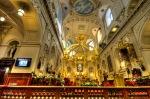 Presbytère Notre Dame de Québec