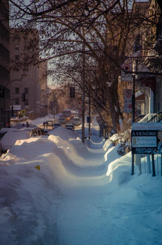 rue Saint Urbain