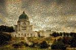 "Saint Joseph""s Oratory"