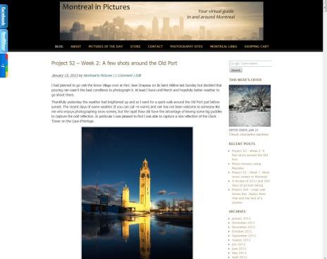 montrealinpictures.com